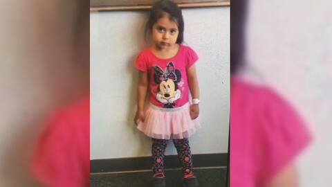 Investigan muerte de niña de 3 años tras un procedimiento odontológico en una clínica de California