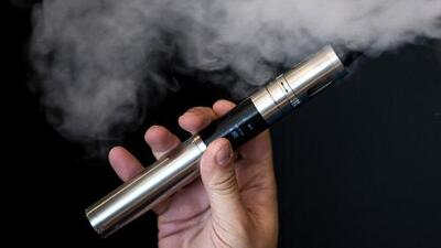 ¿Por qué está aumentando la mortalidad de personas que usan cigarrillos electrónicos?