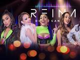 ¡Cantarán su primer sencillo! La semifinal de Reina de la Canción pinta para ser inolvidable