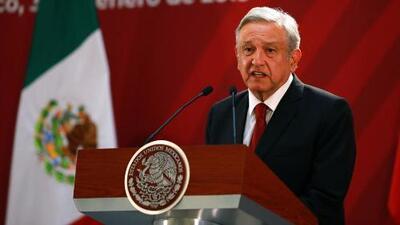 Los aciertos y desaciertos de Andrés Manuel López Obrador durante sus primeros 100 días como presidente de México