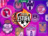 Futbol Estufa 2021 | Altas, bajas y rumores del mercado de la Liga MX