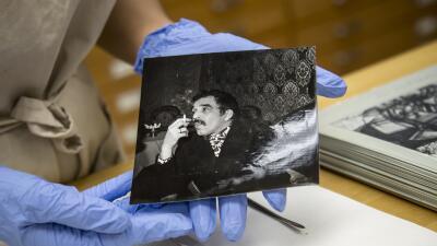 El legado de García Márquez, a la vista de todos