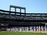 New York Mets: historia, playoffs, estadio, Series Mundiales y datos