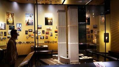Avanza proyecto de ley que aprobaría de forma permanente el Fondo de Compensación para Víctimas del 9/11