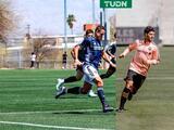LAFC de Carlos Vela y LA Galaxy de Chicharito con tropiezos en pretemporada