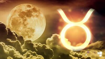 25 de enero   La Luna está en Tauro y te sientes bien contigo mismo