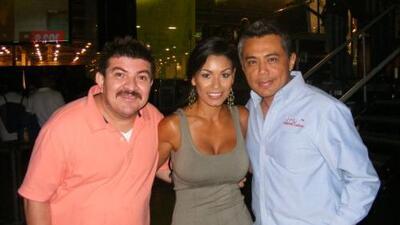 Ya viene 'Gracias Austin' con El Show de Raúl Brindis