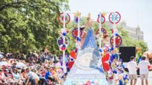 """""""Tenemos la esperanza de celebrar Fiesta San Antonio 2021"""": organizadores planifican regresar el tradicional evento"""