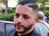 ¿Los hijos están pagando las consecuencias? Jesús Mendoza vuelve a la corte por acusaciones de su exesposa