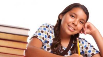 Las 10 mejores facultades para los hispanos