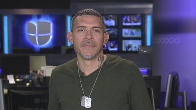 """""""Ellos no se arrepintieron"""": padre de 'Junior' Guzmán sobre los sentenciados por el crimen de su hijo"""