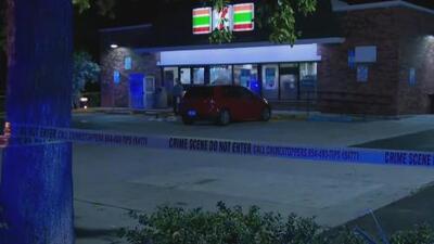 Un empleado de 7-Eleven murió tras haber sido baleado en una tienda de Oakland Park