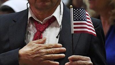 ¿Qué ocurre si no paso el examen de ciudadanía? Respondemos tus preguntas de inmigración