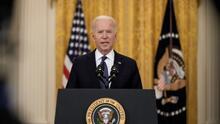 Gobierno de Biden revierte política de Trump y ofrecerá ayuda a dreamers y estudiantes indocumentados universitarios