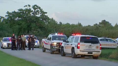 Un adolescente se debate entre la vida y la muerte tras ser víctima de una balacera en el noroeste de Houston