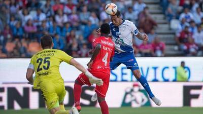 Cómo ver Veracruz vs. Pachuca en vivo, por la Liga MX 26 Julio 2019