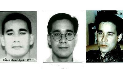 Hombre que halló al asesino de Gianni Versace relata los hechos 20 años después del crimen ocurrido en Miami Beach