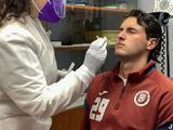 Cruz Azul inicia la pretemporada con pruebas de COVID-19