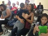 Gobierno de Puerto Rico responsable por desvío de fondos para servicios a personas con discapacidades
