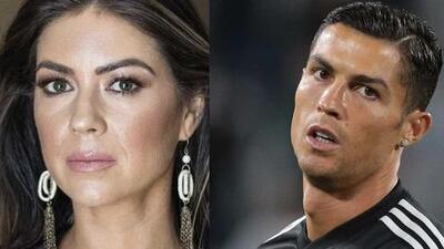 Reabren caso de presunta violación de Cristiano Ronaldo contra una mujer en Las Vegas