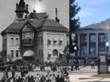 Preparatoria de Fresno cumplió 130 años