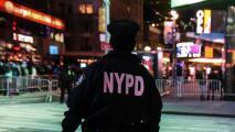 Policía de Nueva York lanza programa con el que busca averiguar qué tan bien interactúa con el público