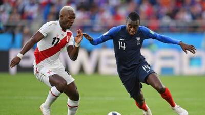 'Bendición inca': Francia comprobó que equipo que enfrenta a Perú en los Mundiales queda campeón