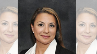 Gobernador de Texas nombra a nueva secretaria de estado