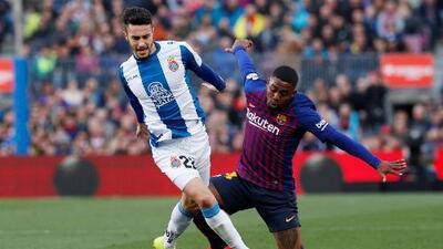 El Atlético se sigue reforzando: hará oficial el fichaje del español Mario Hermoso