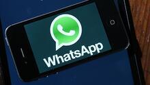 ¿Usas WhatsApp? Así es como te afectarán los cambios de privacidad de la plataforma de mensajería instantánea