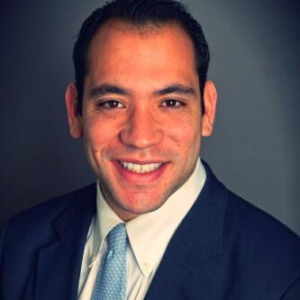 José Aristimuño