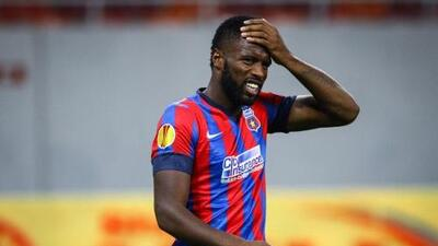 El Steaua Bucarest podría perder su nombre y emblema