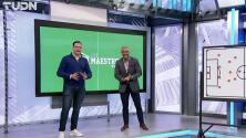 Los Maestros: ¿Una Franja renovada para el Clausura 2020?