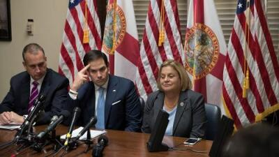 ¿Está en peligro la representación republicana de los cubanoamericanos en el Congreso?