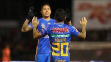 Tigres tiene tres dudas y un descartado para juego contra Chivas