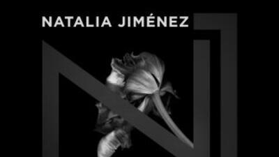"""Natalia Jimenez estrena su nuevo sencillo """"Creo En Mi"""""""
