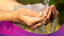 La ciudad de Plano abre centros de recreación para que sus residentes que no tengan agua puedan ducharse