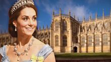 Tras la muerte de Philip, la preparación de Kate Middleton para ser reina cobra renovada atención