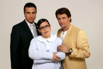 Más diversión y drama con 'La Fea Más Bella' por Galavisión