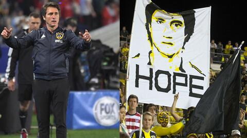 Barros Schelotto, la leyenda que regresa a MLS para ampliar su legado ahora como técnico