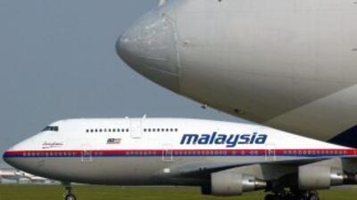 Los principales accidentes aéreos desde 1999 a la fecha