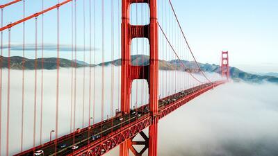 Escucha Amor 100.3 en San Francisco