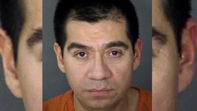 Hispano hallado culpable de decapitar a su novio