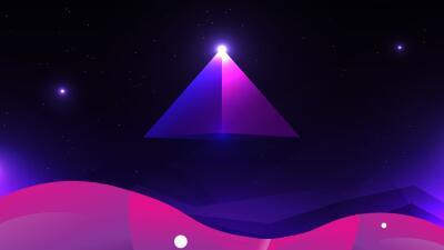 ¡Descubre y aplica el poder de las pirámides!