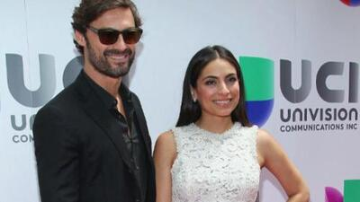 SYP Al Instante: ¿Por qué Iván Sánchez no deja sola a Ana Brenda?