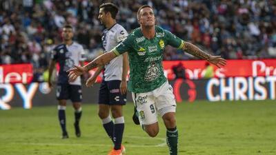 La Liga MX presume sus refuerzos en la jornada 1