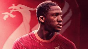 Liverpool ficha a Konaté tras pagar cláusula al Leipzig