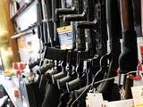 Un juez anula la prohibición de armas de asalto en California que lleva en vigor más de tres décadas