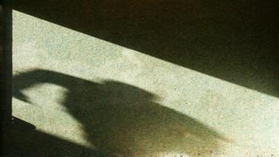 Horrendo caso de abuso sexual contra un menor