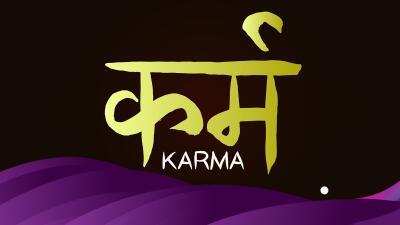 ¡Conoce el Karma de tu signo! ¿Es bueno o es malo?